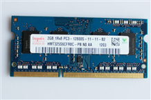 Ram Laptop DDR3 2GB HYNIX BUS 1600