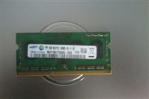 Ram Laptop DDR3 2GB SAMSUNG BUS 1333